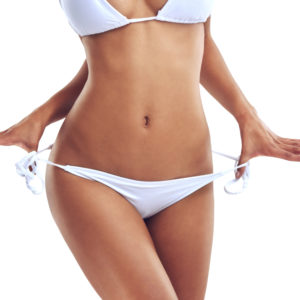 Tummy Tuck - Sassan Alavi MD has performed over 5,000 Tummy Tuck Procedures