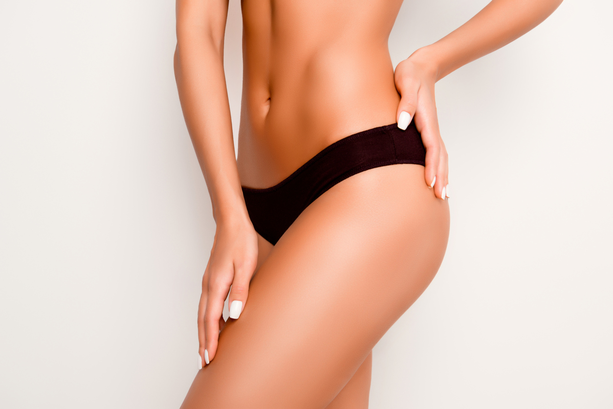 Dr Alavi over 10,000 liposuction procedures performed