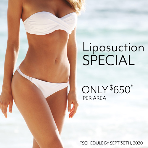 Liposuction Liposculpture Center For Cosmetic Surgery In San Diego
